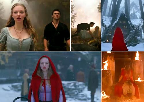 Red_Riding_Hood_Nov17newsnea