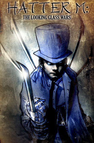 Hatter-m-3-cover