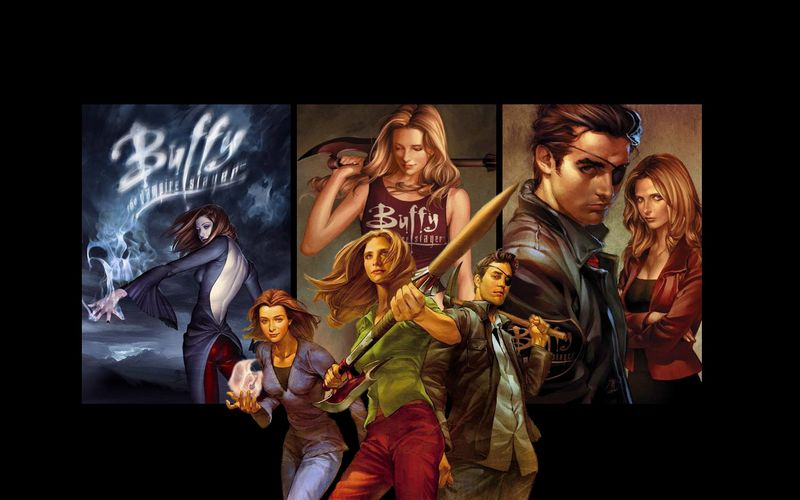 Buffy_Season_8_wallpaper_by_kortos117